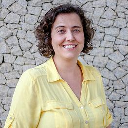 Ana Paula Bortoletto.jpg