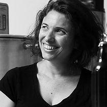 Tatiana Rotolo PB.jpg