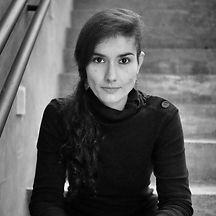 Monica Guerra.jpg