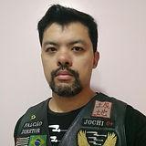 Fernando Jochi Diretor Regional Sorocaba
