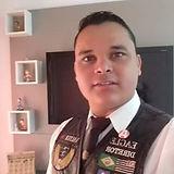 Valter Farias Nascimento.jpeg