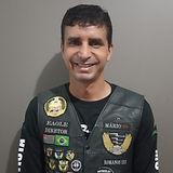 Mário_Pereira_-_Diretor_-_Regional_Votor