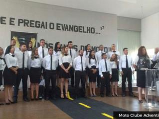 Primeira regional MCA do Minas Gerais é escudada em Teófilo Otoni