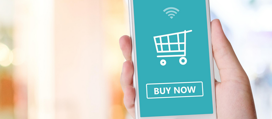 Why Your E-commerce Business Needs a Great Website