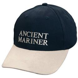 Ancient Mariner Hat