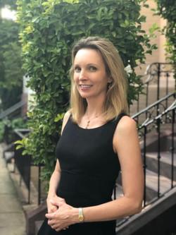 Kristin Smith