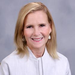 Renee Leibler