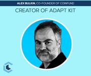 Alex_bulkin_building_flexible_dapps_the_