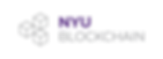 NYU-Blockchain-Logo.png