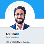 AriPaul-twitter-account_edited.png