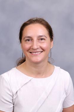 Nadya Mitchener