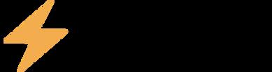 Fulmo-Logo.png