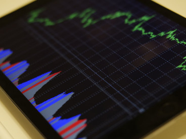 What is Bothering Stocks?