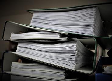 Last Minute 2017 Tax Planning