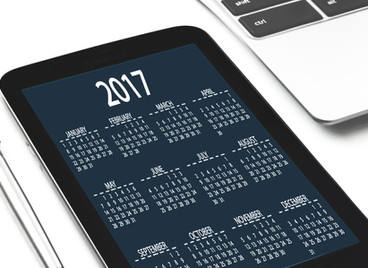 Year-End Tax Planning While the Rules Are Changing