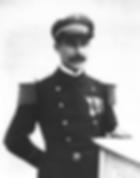 Georges Hébert JEUNE.png