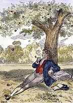 Newton.jpeg