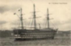 borda_école_navale_1890.jpg
