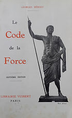 Le code de la force Georges Hébert.jpg