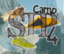 Logo-SIP-Camp-4.png