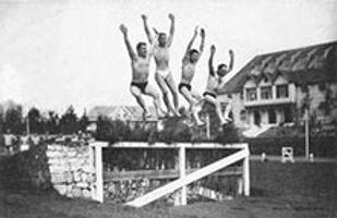 1913_parc_pommery_reims_saut.jpg