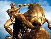 12 Tx d'Hercule.jpeg