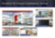 virtual-trade-show-software-platform-vir
