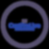 CastProLive Logo.png
