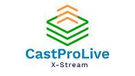 CastProLive Logo.jpg