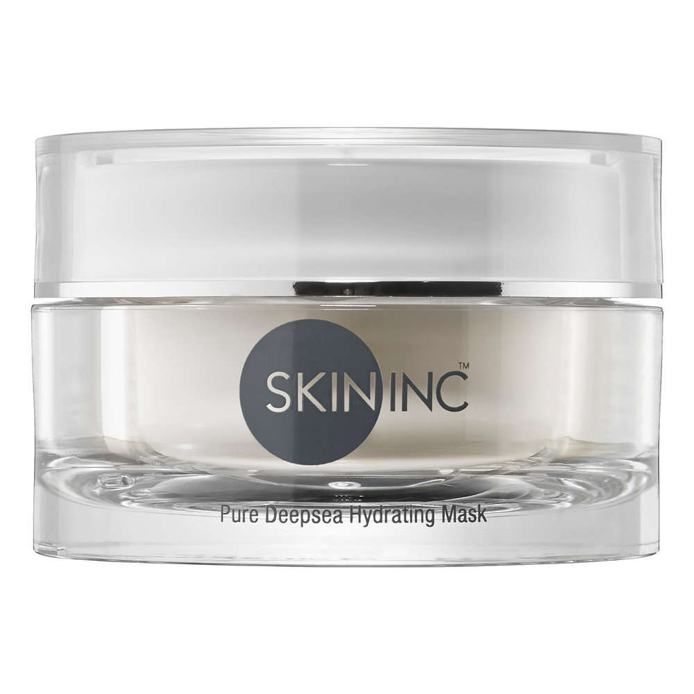 Beyond Extra - Be SG - Skin Inc Pure Deepsea Hydrating Mask