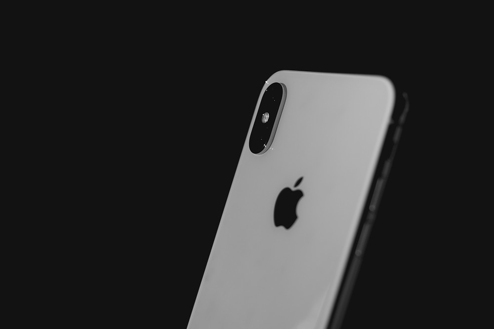 Cool features the new iphone x specs review
