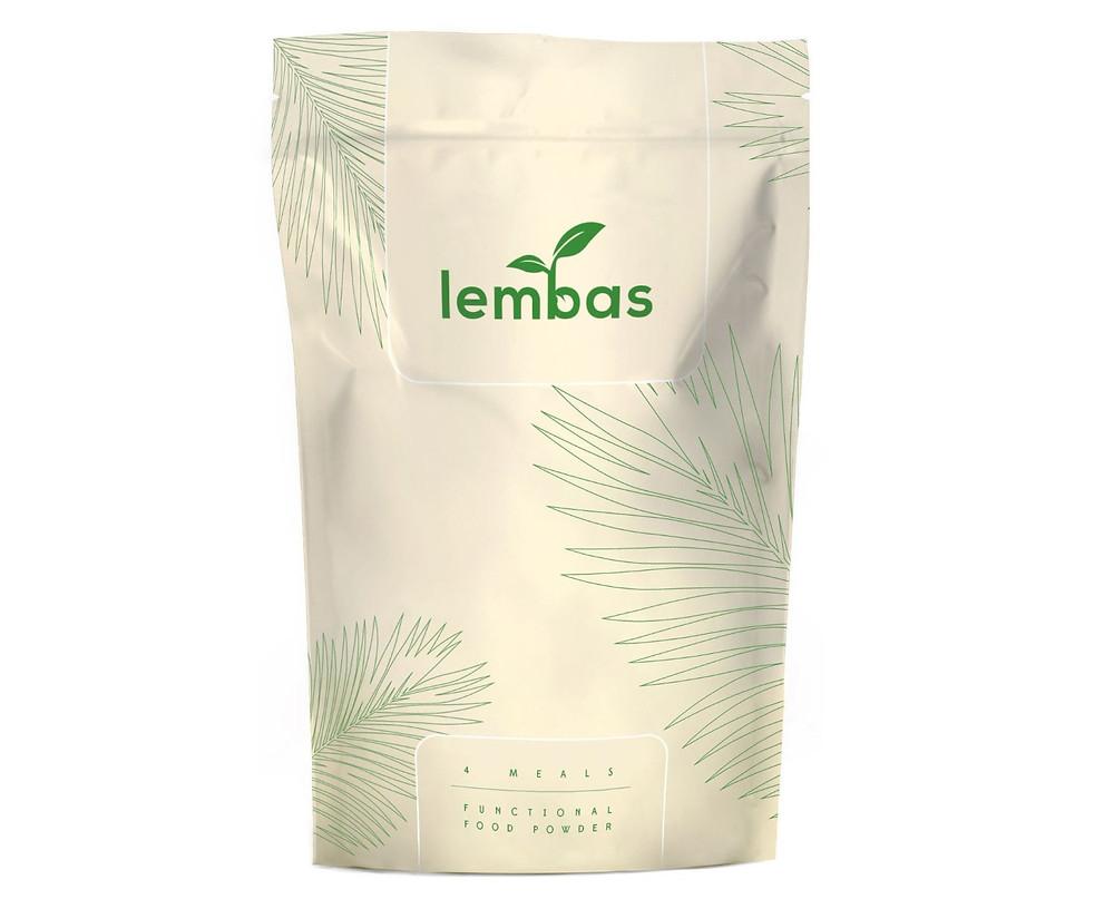 lembas pack