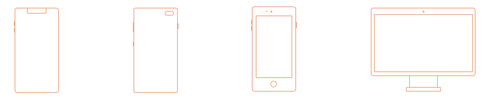 AppDsk_Icons_01.png