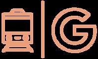JPN_Train_Goog.png