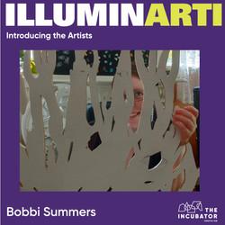 Bobbi Summers