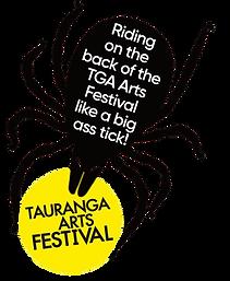 Big Ass Tick Fringe Graphic 2_edited.png
