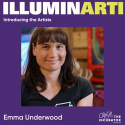 Emma Underwood