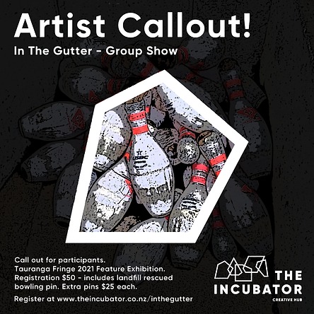 Bowling Pin Exhibition Callout -UPDATED.png