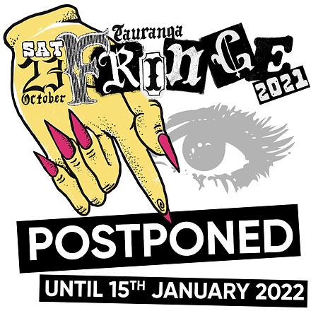 postponed fringe tile8.png
