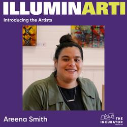 Areena Smith