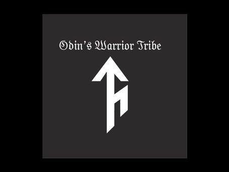 Odin's Warrior Tribe Highlights