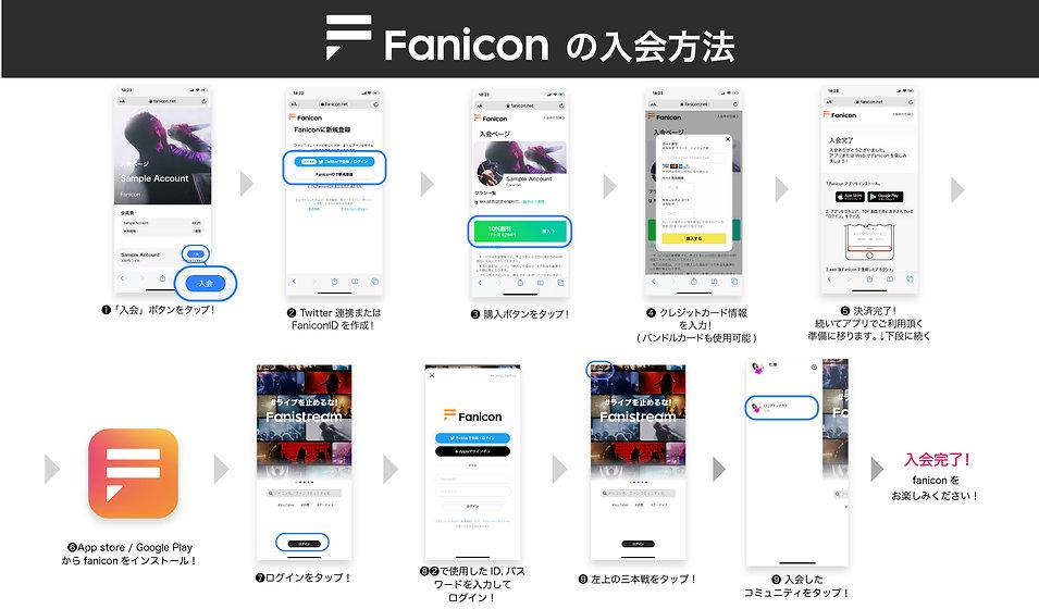 [SNS拡散用]Fanicon入会方法.jpg