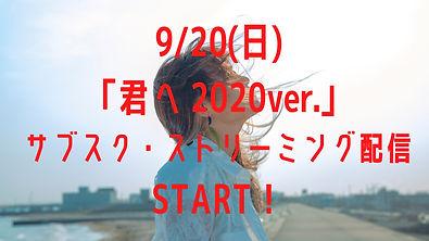 Image-empty-state_edited.jpg