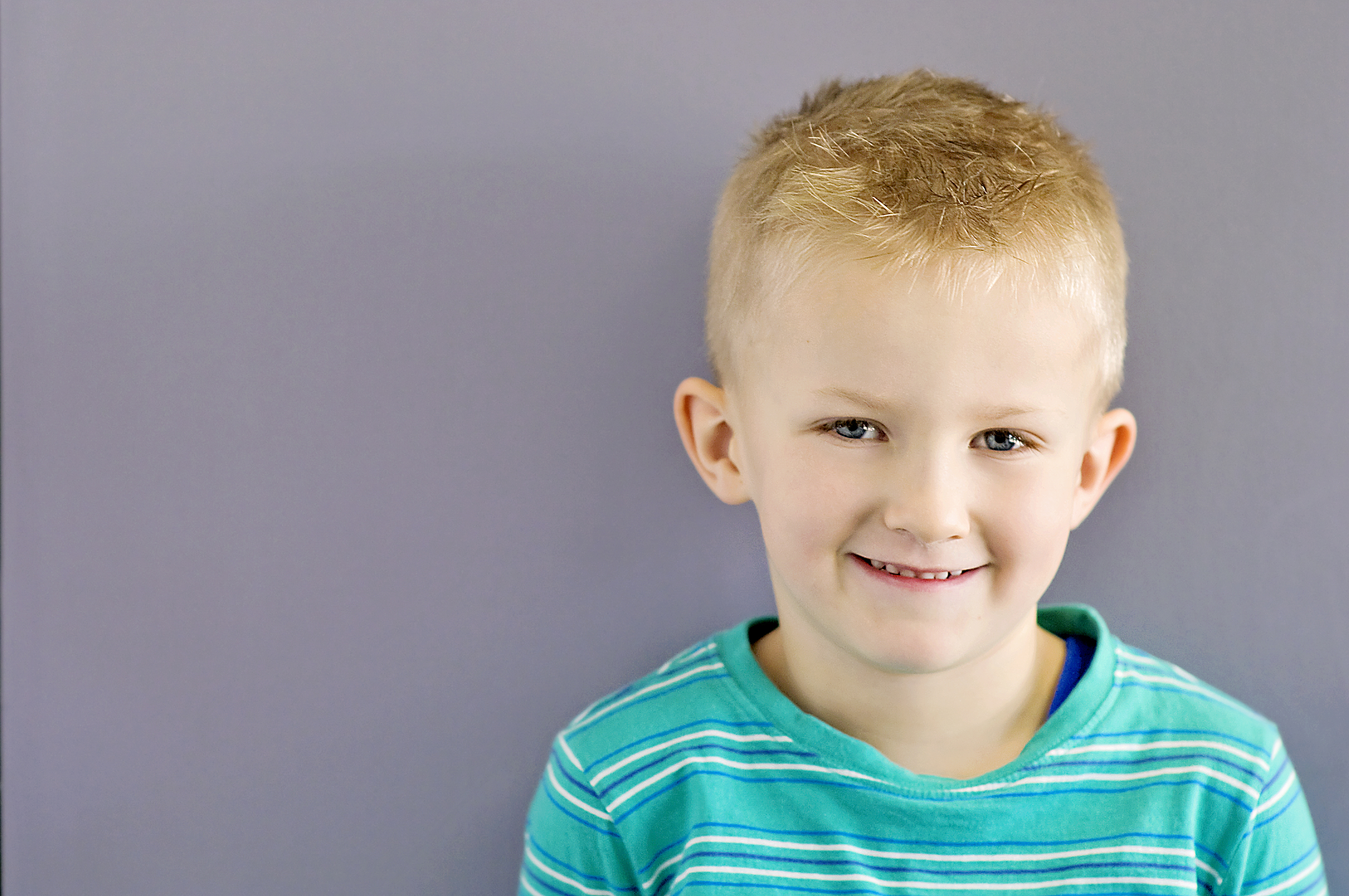 Child Psychologist Hornsby