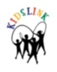 KIDSLINK_logo.jpg