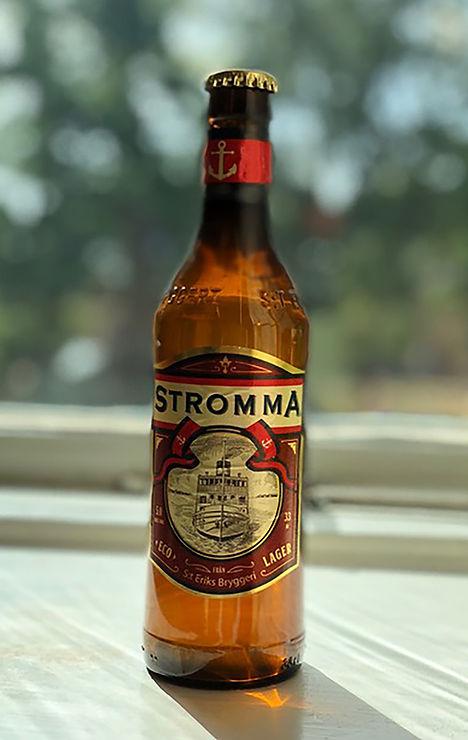 stromma_beer.jpg