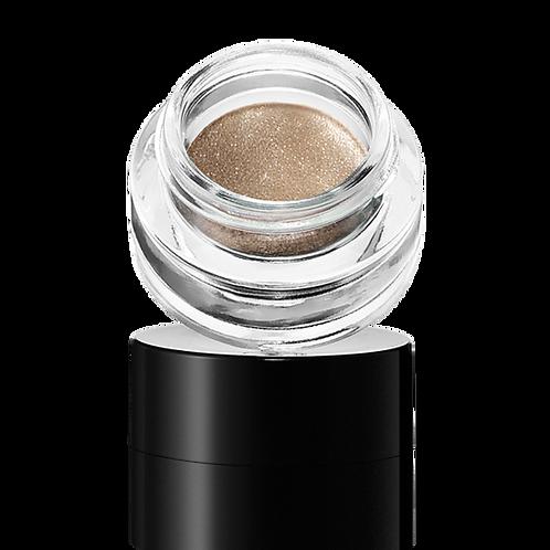 Luminous Cream Eye Shadow