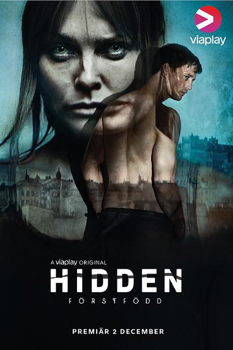 HIDDEN_vertical.png