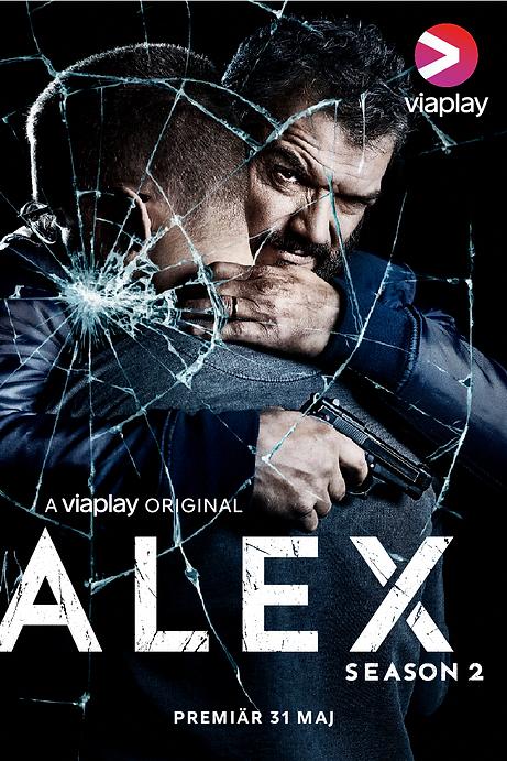 ALEX2_vertical.png