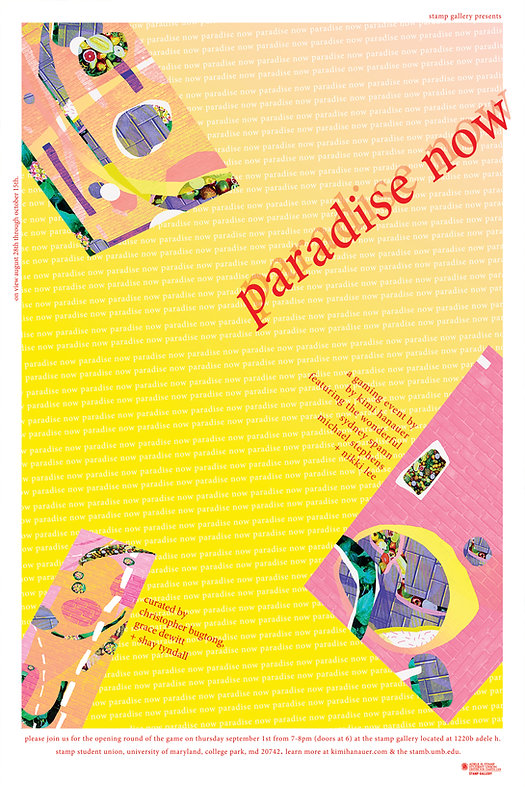 paradise now poster final4stamp 2.jpg